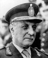 генерала Роберто Эдуардо Виолы  / Viola, Roberto Eduardo