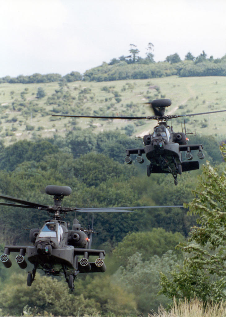 ah 64 apache helicopter with Galeryah 64 on 3283 also Ihadss Sensasi Teknologi Blue Thunder Untuk Ah 64e Apache Guardian Tni Ad together with Problemas En La Industria Militar Rusa furthermore File ah 64a apache greek army stefanovikion 3 besides A2 31 95 01300000239924122631952986113.