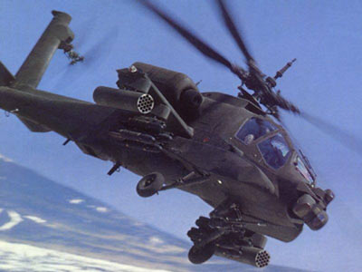 http://chinascout.narod.ru/helicopters/strike/foto/63-1024.jpg